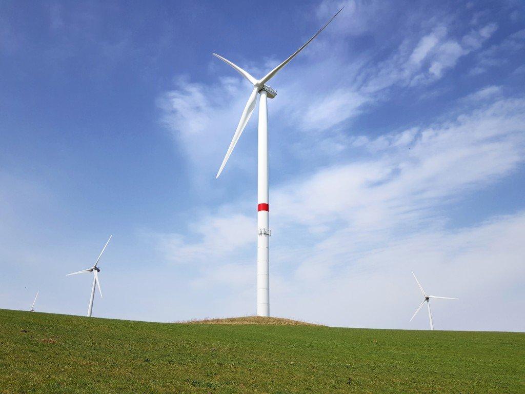 Énergie renouvelable province du Luxembourg   Bertemes