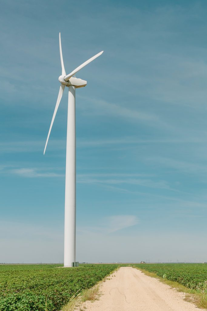 Énergie alternative, Luxembourg   Bertemes à Bastogne